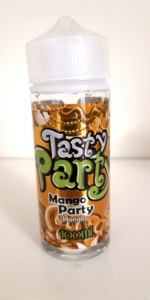 Mango Party 100ml