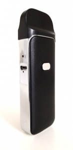 Vape iQ ONE (Pod system kit)