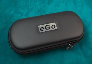 EGO Double size Case