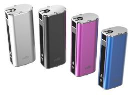 Eleaf  ISTICK   20w / 5.5v  2200 mAh Battery