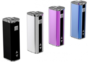 Eleaf  ISTICK   30w / 8.0v  2200 mAh Battery