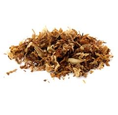 Tobacco Classic Nictel 10ml