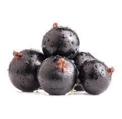 Blackcurrant  Nictel  10ml