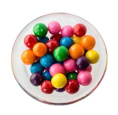 BubbleGum Nictel 10ml