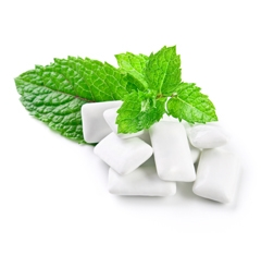 Nictel 10ml E-Liquid : Peppermint Flavour
