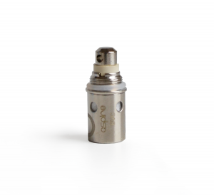Aspire BVC Clearomizer Coils