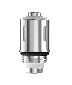Eleaf GS coils