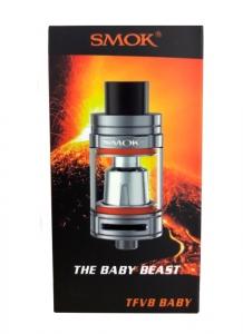 SMOK Baby Beast (TFV8 Mini)