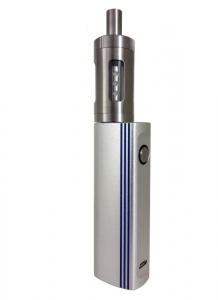 Endura T22E Starter Kit