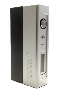 Innokin Disrupter