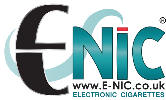E-NIC Liquids - E-Nic: Electronic Cigarette | Electric Cigarettes | E Cigarette UK